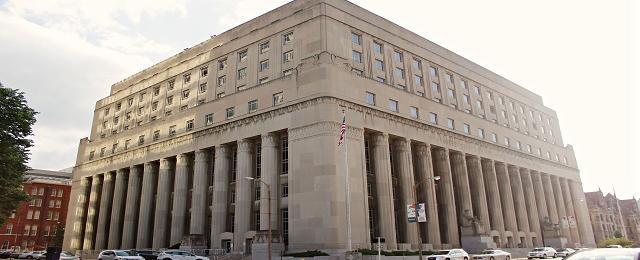 Arkansas Class Action Law
